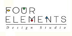 Four Elements Design Studio